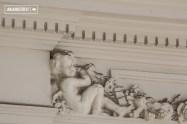 MUSEO NACIONAL DE BELLAS ARTES - ARQUITECTURA - 01-02-2016 - 8