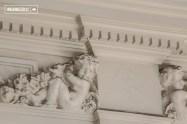 MUSEO NACIONAL DE BELLAS ARTES - ARQUITECTURA - 01-02-2016 - 9
