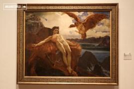 MUSEO NACIONAL DE BELLAS ARTES - COLECCION - 01-02-2016 - 11