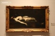 MUSEO NACIONAL DE BELLAS ARTES - COLECCION - 01-02-2016 - 3