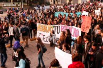 marcha-ni-una-menos-19-10-2016-walkingstgo-43