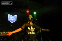 Mariel Mariel - Casa Ballantines Records - 11.05.2016 - © WalkingStgo - 107