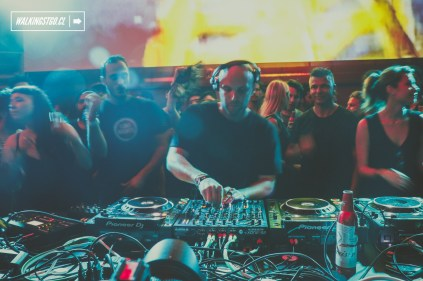 Matías Prieto - Boiler Room - Budweiser - Whats Brewing in Santiago - Club La Feria - 15.12.2016 - WalkingStgo - 14
