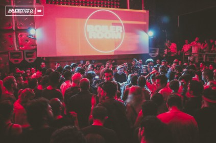 Matías Prieto - Boiler Room - Budweiser - Whats Brewing in Santiago - Club La Feria - 15.12.2016 - WalkingStgo - 6