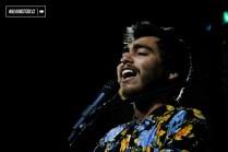 Me llamo Sebastián - Concierto - Con la ayuda de mis amigos - Amigos por Chile - Teatro IF - 02.02.2017 - WalkingStgo - 13