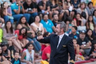 Miniatures - Royal de Luxe - Santiago a Mil 2018 - INBA - 11.01.2018 - WalkiingStgo - 104