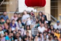 Miniatures - Royal de Luxe - Santiago a Mil 2018 - INBA - 11.01.2018 - WalkiingStgo - 161