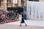 Miniatures - Royal de Luxe - Santiago a Mil 2018 - INBA - 11.01.2018 - WalkiingStgo - 183
