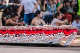 Miniatures - Royal de Luxe - Santiago a Mil 2018 - INBA - 11.01.2018 - WalkiingStgo - 4