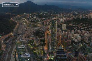 Mirador Sky Costanera de Santiago de Chile - 10.11.2015 - © WalkingStgo - 19
