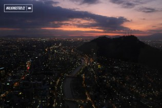 Mirador Sky Costanera de Santiago de Chile - 10.11.2015 - © WalkingStgo - 22