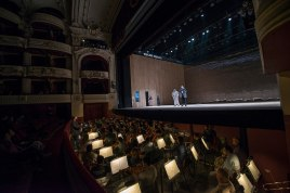 Ópera - Jenufa - Teatro Municipal de Santiago - Fotos por Patricio Melo - 10.05.2017 - WalkingStgo - 21