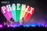 PHOENIX - Fauna Primavera - Espacio Broadway - 11.11.2017 - WalkiingStgo - 29