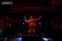 Playa Gótica - Converse - Rubber Tracks Live - Club Subterráneo - Santiago, 04.08.2016 - © WalkingStgo - 33