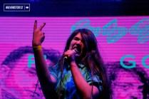 Playa Gótica en vivo en Ruidosa Fest SCL en Matucana 100 - 11.03.2017 - WalkingStgo - 4