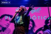 Playa Gótica en vivo en Ruidosa Fest SCL en Matucana 100 - 11.03.2017 - WalkingStgo - 5