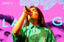 Playa Gótica en vivo en Ruidosa Fest SCL en Matucana 100 - 11.03.2017 - WalkingStgo - 6
