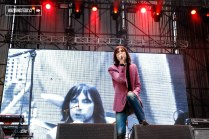 primal-scream-fauna-primavera-12-11-2016-espacio-centenario-walkingstgo-57