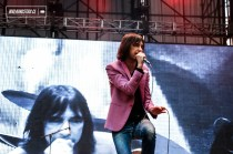 primal-scream-fauna-primavera-12-11-2016-espacio-centenario-walkingstgo-59