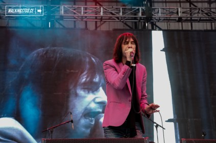 primal-scream-fauna-primavera-12-11-2016-espacio-centenario-walkingstgo-69