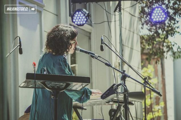 Ruidosa Fest - 05-03-2016 - © walkingstgo - 4