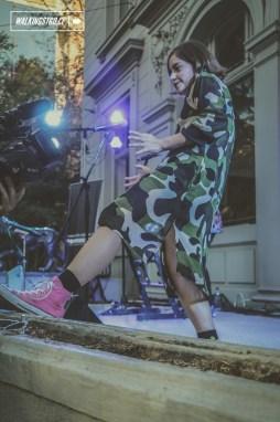 Ruidosa Fest - 05-03-2016 - © walkingstgo - 83