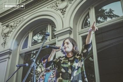 Ruidosa Fest - 05-03-2016 - © walkingstgo - 89