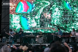 THE BLACK ANGELS - Fauna Primavera - Espacio Broadway - 11.11.2017 - WalkiingStgo - 17