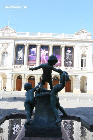 Teatro Municipal de Santiago de Chile - 09.04.2015 - WalkingStgo - 134