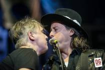 the-libertines-foto-de-jaime-valenzuela-dg-medios-movistar-arena-10-10-2016-walkingstgo-14