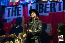 the-libertines-foto-de-jaime-valenzuela-dg-medios-movistar-arena-10-10-2016-walkingstgo-5