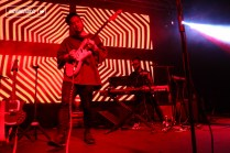 Unknown Mortal Orchestra - 30-04-2016 - Sala Omnium - Club Fauna - ©WalkingStgo - WEB - 10