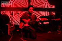 Unknown Mortal Orchestra - 30-04-2016 - Sala Omnium - Club Fauna - ©WalkingStgo - WEB - 12