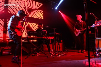 Unknown Mortal Orchestra - 30-04-2016 - Sala Omnium - Club Fauna - ©WalkingStgo - WEB - 15