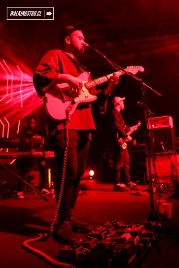 Unknown Mortal Orchestra - 30-04-2016 - Sala Omnium - Club Fauna - ©WalkingStgo - WEB - 21