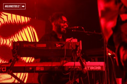 Unknown Mortal Orchestra - 30-04-2016 - Sala Omnium - Club Fauna - ©WalkingStgo - WEB - 22