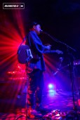 Unknown Mortal Orchestra - 30-04-2016 - Sala Omnium - Club Fauna - ©WalkingStgo - WEB - 26