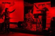 VOLTA en Lollapalooza 2016 - 2