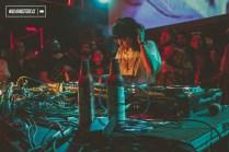 Valesuchi - Boiler Room - Budweiser - Whats Brewing in Santiago - Club La Feria - 15.12.2016 - WalkingStgo - 12