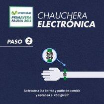 chauchera-2