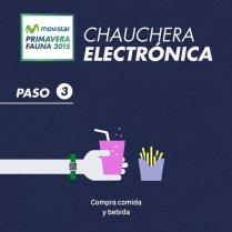 chauchera-3
