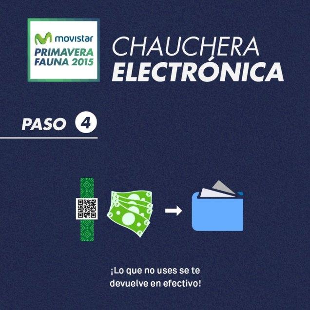 chauchera-4