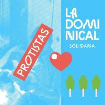 protistas-la-dominical-11.02.2017