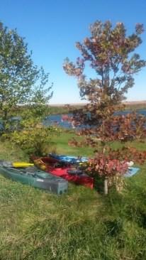 3 kayaks fall 2014 copy