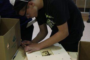 Carpentry IMG_8588