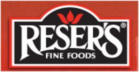 Reser's