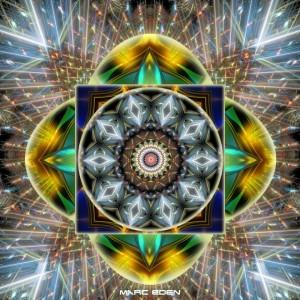 marc_eden-7thdimensionenergy