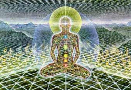 Information on Dr. Lorphan - Intergalactic Healer