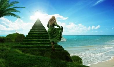 stairs_women_heavens-fb