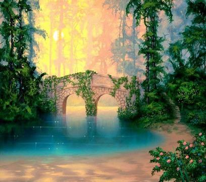 heaven-on-earth1-fb